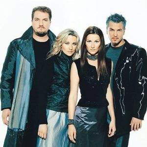 ace of base фото перевод