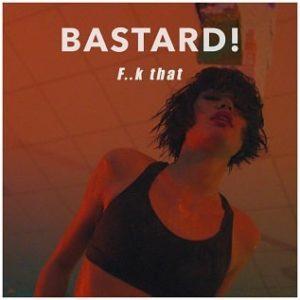 bastard фото перевод