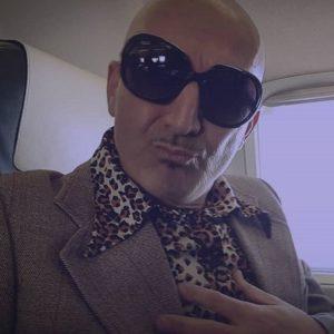 the lawyer alberto lentini фото перевод
