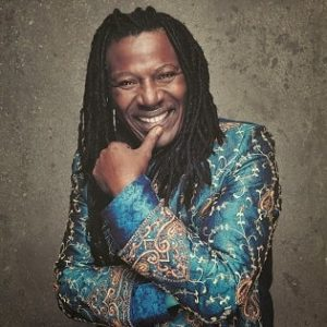 alpha blondy фото перевод