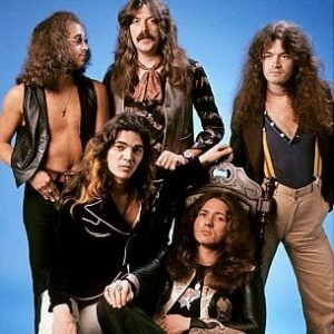 deep purple фото перевод