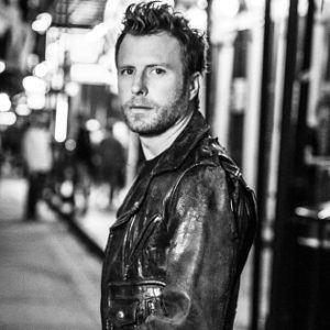dierks bentley фото перевод