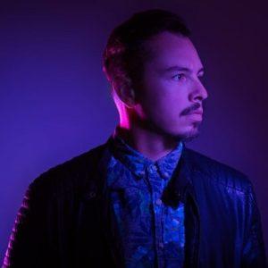purple disco machine фото перевод