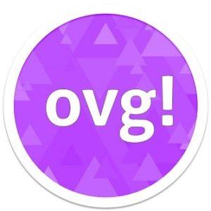 osu virgin gang фото перевод