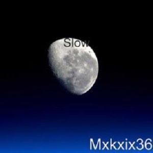 mxkix36 фото перевод