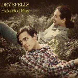 dry spells фото перевод