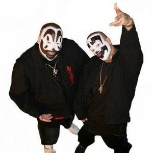 insane clown posse фото перевод