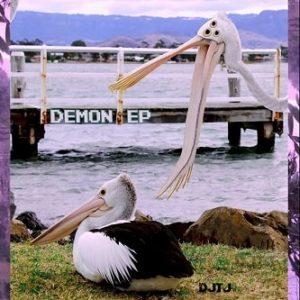 dj tj фото перевод